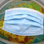 Coronavirus in Poland: travel advice